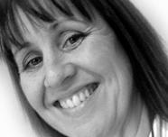 Introducing Atkinson Accounts' new partner, Annemarie!