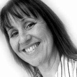 Annemarie Ivey