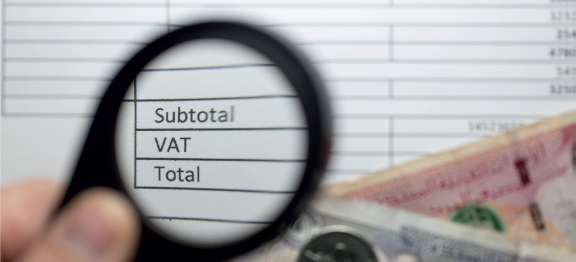 VAT: The small business owner's basic guide